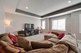 Photo 14: 1418 HAYS Way in Edmonton: Zone 58 House for sale : MLS®# E4170389