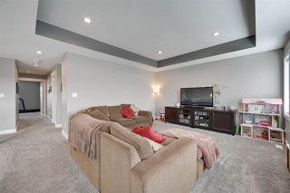 Photo 16: 1418 HAYS Way in Edmonton: Zone 58 House for sale : MLS®# E4170389