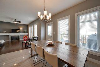 Photo 11: 1418 HAYS Way in Edmonton: Zone 58 House for sale : MLS®# E4170389