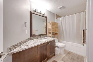 Photo 28: 1418 HAYS Way in Edmonton: Zone 58 House for sale : MLS®# E4170389
