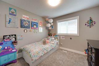 Photo 20: 1418 HAYS Way in Edmonton: Zone 58 House for sale : MLS®# E4170389