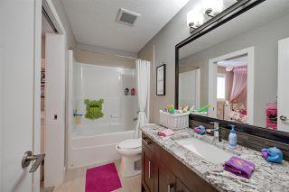 Photo 22: 1418 HAYS Way in Edmonton: Zone 58 House for sale : MLS®# E4170389