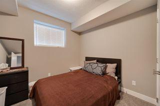 Photo 27: 1418 HAYS Way in Edmonton: Zone 58 House for sale : MLS®# E4170389