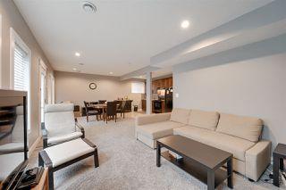Photo 26: 1418 HAYS Way in Edmonton: Zone 58 House for sale : MLS®# E4170389