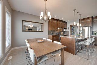 Photo 10: 1418 HAYS Way in Edmonton: Zone 58 House for sale : MLS®# E4170389
