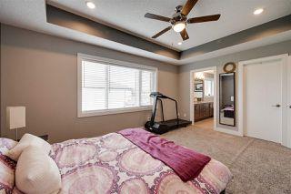 Photo 18: 1418 HAYS Way in Edmonton: Zone 58 House for sale : MLS®# E4170389