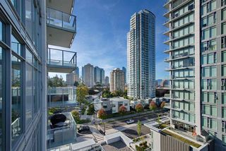 "Photo 15: 909 6588 NELSON Avenue in Burnaby: Metrotown Condo for sale in ""THE MET"" (Burnaby South)  : MLS®# R2398419"