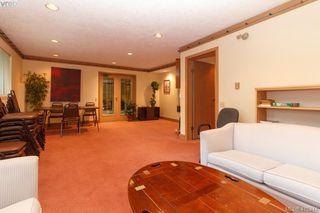 Photo 28: 201 1234 Fort St in VICTORIA: Vi Downtown Condo for sale (Victoria)  : MLS®# 823781