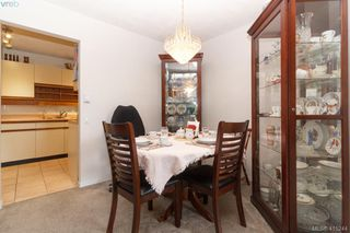 Photo 7: 201 1234 Fort St in VICTORIA: Vi Downtown Condo for sale (Victoria)  : MLS®# 823781