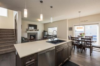 Photo 6: 10 AINSLEY Way: Sherwood Park House for sale : MLS®# E4172356