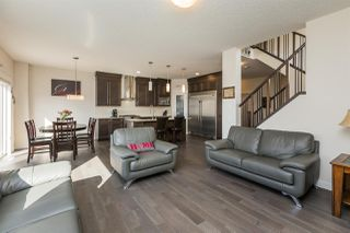 Photo 2: 10 AINSLEY Way: Sherwood Park House for sale : MLS®# E4172356