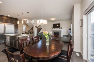 Photo 9: 10 AINSLEY Way: Sherwood Park House for sale : MLS®# E4172356