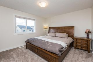 Photo 13: 10 AINSLEY Way: Sherwood Park House for sale : MLS®# E4172356