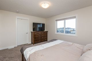 Photo 14: 10 AINSLEY Way: Sherwood Park House for sale : MLS®# E4172356