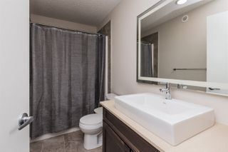 Photo 19: 10 AINSLEY Way: Sherwood Park House for sale : MLS®# E4172356