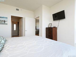 Photo 11: 301 391 Tyee Road in VICTORIA: VW Victoria West Condo Apartment for sale (Victoria West)  : MLS®# 415534