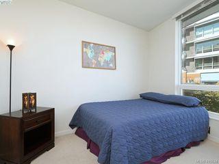 Photo 14: 301 391 Tyee Road in VICTORIA: VW Victoria West Condo Apartment for sale (Victoria West)  : MLS®# 415534