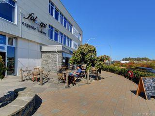 Photo 18: 301 391 Tyee Road in VICTORIA: VW Victoria West Condo Apartment for sale (Victoria West)  : MLS®# 415534