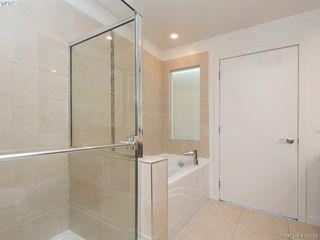 Photo 13: 301 391 Tyee Road in VICTORIA: VW Victoria West Condo Apartment for sale (Victoria West)  : MLS®# 415534