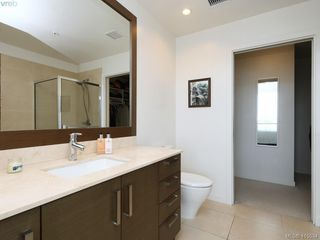 Photo 12: 301 391 Tyee Road in VICTORIA: VW Victoria West Condo Apartment for sale (Victoria West)  : MLS®# 415534