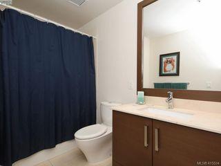 Photo 16: 301 391 Tyee Road in VICTORIA: VW Victoria West Condo Apartment for sale (Victoria West)  : MLS®# 415534
