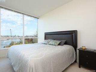 Photo 10: 301 391 Tyee Road in VICTORIA: VW Victoria West Condo Apartment for sale (Victoria West)  : MLS®# 415534