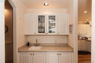 Photo 29: 76 530 Marsett Place in VICTORIA: SW Royal Oak Row/Townhouse for sale (Saanich West)  : MLS®# 416088