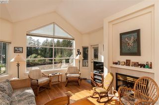 Photo 24: 76 530 Marsett Place in VICTORIA: SW Royal Oak Row/Townhouse for sale (Saanich West)  : MLS®# 416088