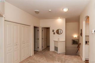 Photo 10: 76 530 Marsett Place in VICTORIA: SW Royal Oak Row/Townhouse for sale (Saanich West)  : MLS®# 416088