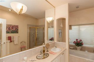 Photo 17: 76 530 Marsett Place in VICTORIA: SW Royal Oak Row/Townhouse for sale (Saanich West)  : MLS®# 416088