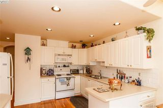 Photo 28: 76 530 Marsett Place in VICTORIA: SW Royal Oak Row/Townhouse for sale (Saanich West)  : MLS®# 416088