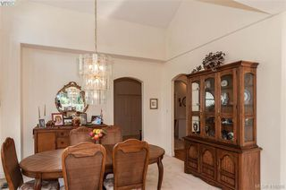 Photo 9: 76 530 Marsett Place in VICTORIA: SW Royal Oak Row/Townhouse for sale (Saanich West)  : MLS®# 416088