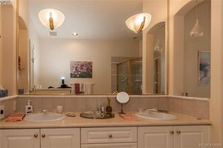 Photo 19: 76 530 Marsett Place in VICTORIA: SW Royal Oak Row/Townhouse for sale (Saanich West)  : MLS®# 416088