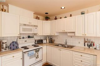 Photo 22: 76 530 Marsett Place in VICTORIA: SW Royal Oak Row/Townhouse for sale (Saanich West)  : MLS®# 416088
