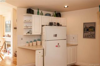 Photo 20: 76 530 Marsett Place in VICTORIA: SW Royal Oak Row/Townhouse for sale (Saanich West)  : MLS®# 416088