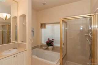 Photo 18: 76 530 Marsett Place in VICTORIA: SW Royal Oak Row/Townhouse for sale (Saanich West)  : MLS®# 416088