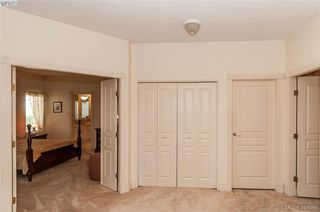 Photo 13: 76 530 Marsett Place in VICTORIA: SW Royal Oak Row/Townhouse for sale (Saanich West)  : MLS®# 416088