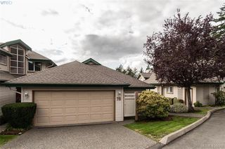 Photo 40: 76 530 Marsett Place in VICTORIA: SW Royal Oak Row/Townhouse for sale (Saanich West)  : MLS®# 416088