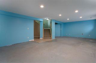Photo 19: 1180 GOODWIN Circle in Edmonton: Zone 58 House for sale : MLS®# E4175237