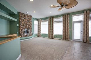 Photo 10: 1180 GOODWIN Circle in Edmonton: Zone 58 House for sale : MLS®# E4175237