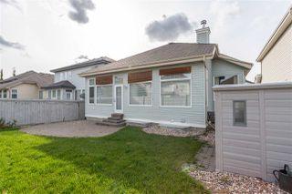 Photo 29: 1180 GOODWIN Circle in Edmonton: Zone 58 House for sale : MLS®# E4175237