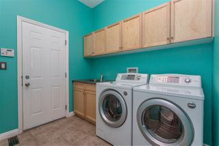 Photo 17: 1180 GOODWIN Circle in Edmonton: Zone 58 House for sale : MLS®# E4175237