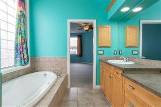 Photo 14: 1180 GOODWIN Circle in Edmonton: Zone 58 House for sale : MLS®# E4175237