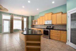 Photo 6: 1180 GOODWIN Circle in Edmonton: Zone 58 House for sale : MLS®# E4175237