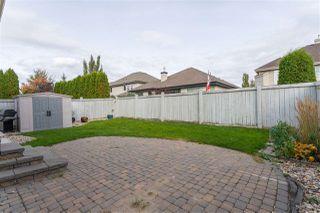 Photo 27: 1180 GOODWIN Circle in Edmonton: Zone 58 House for sale : MLS®# E4175237