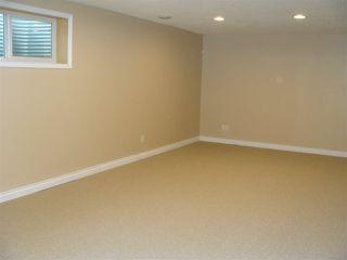 Photo 24: 1180 GOODWIN Circle in Edmonton: Zone 58 House for sale : MLS®# E4175237