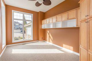 Photo 5: 1180 GOODWIN Circle in Edmonton: Zone 58 House for sale : MLS®# E4175237