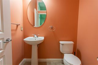 Photo 18: 1180 GOODWIN Circle in Edmonton: Zone 58 House for sale : MLS®# E4175237