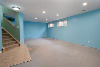 Photo 20: 1180 GOODWIN Circle in Edmonton: Zone 58 House for sale : MLS®# E4175237