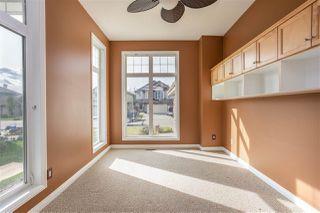 Photo 4: 1180 GOODWIN Circle in Edmonton: Zone 58 House for sale : MLS®# E4175237